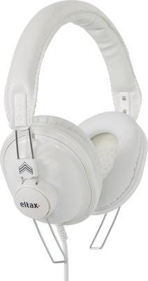 Eltax Soundtroops