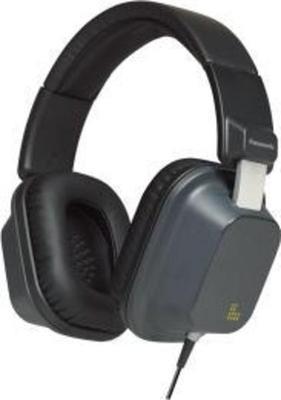 Panasonic RP-HXD7WE Kopfhörer