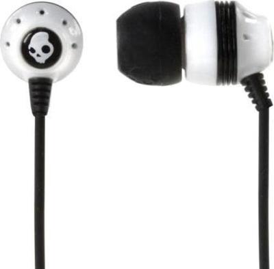Skullcandy Ink'd SGS Headphones