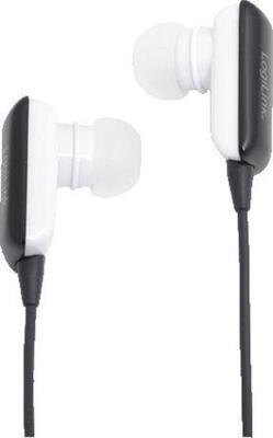 LogiLink BT0028 Kopfhörer