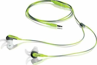 Bose SIE2 Sport Kopfhörer