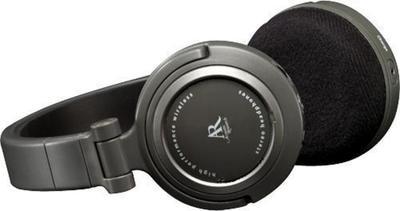 Audiovox AWD204