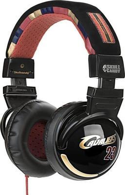 Skullcandy Hesh NBA Lebron James Headphones