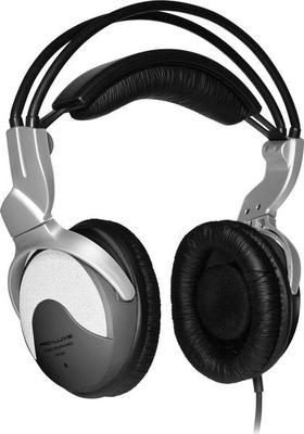 AudioSonic HP-1635
