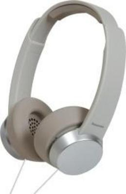 Panasonic RP-HXD3WE Kopfhörer