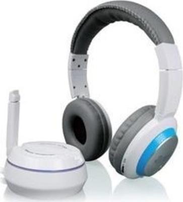 KIWIE Ear-Sound Kopfhörer