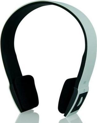 3GO Urban Kopfhörer