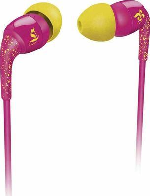 Philips SHO1100 Headphones