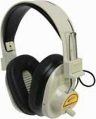 Califone CLS721 Headphones