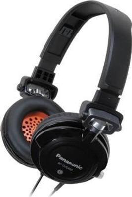 Panasonic RP-DJS400K Kopfhörer