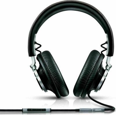 Philips L1 Słuchawki