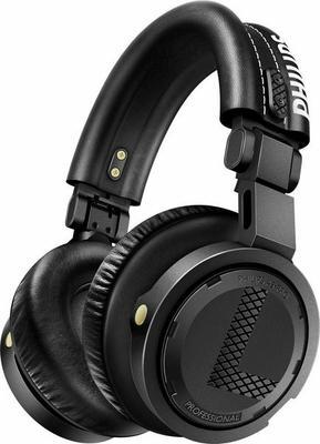 Philips A5PRO Słuchawki