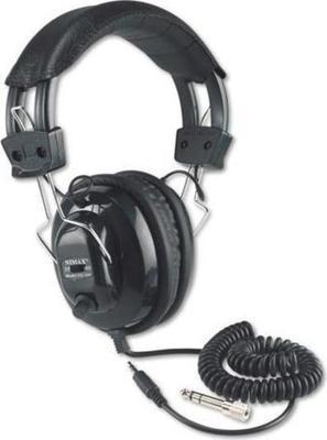 AmpliVox SL1002