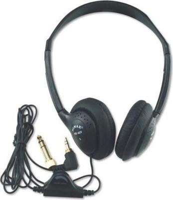 AmpliVox SL1006