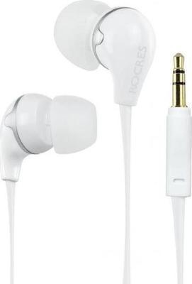 Sweex FAB LS9 Casques & écouteurs