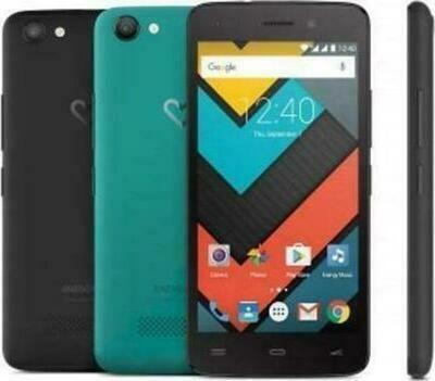 Energy Sistem Phone Neo 2 Mobile