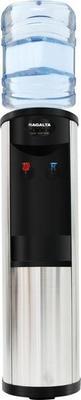 Ragalta RWC-551 Getränkekühlschrank