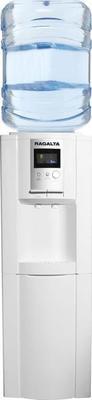 Ragalta RWC-310 Getränkekühlschrank