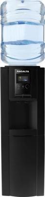 Ragalta RWC-320 Getränkekühlschrank