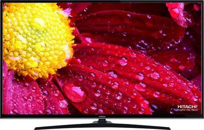 Hitachi 55HK6001 Fernseher
