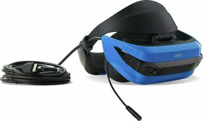 Acer Windows Mixed Reality Headset AH101 VR