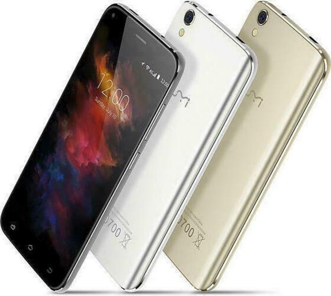 UMI Diamond Mobile Phone