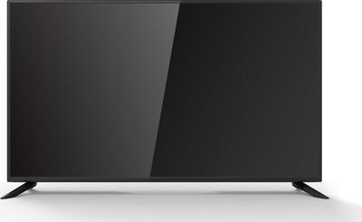 RCA RS43F1-EU Fernseher