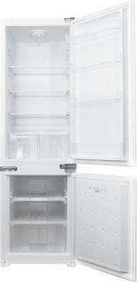 Inventum IKV1781S Kühlschrank
