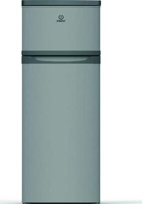 Indesit RAA 29 S Kühlschrank