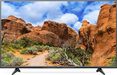 LG 43UF680V Telewizor