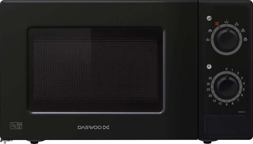 Daewoo KOR-6L7B