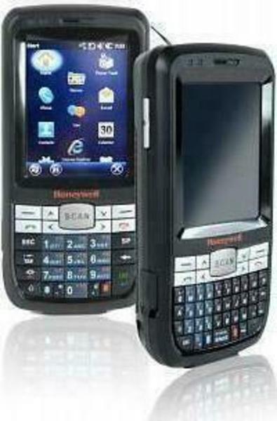 Honeywell Dolphin 60s Mobile Phone