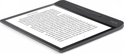 Kobo Forma eBook Reader