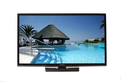 Sansui SLED5000 Telewizor