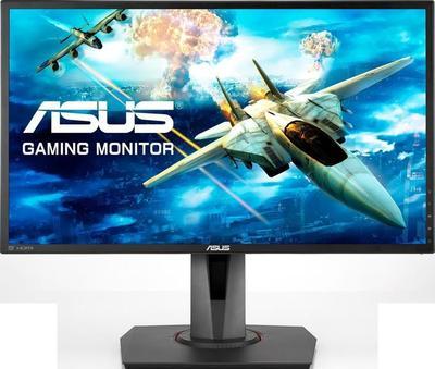 Asus MG248QR Monitor