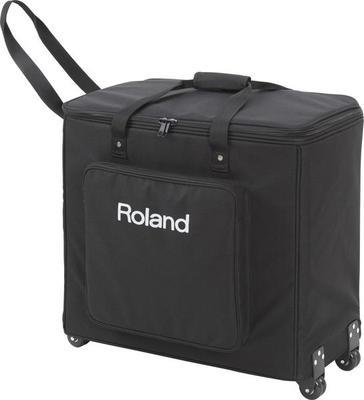 Roland Cube Street EX PA Pack Wzmacniacz gitarowy