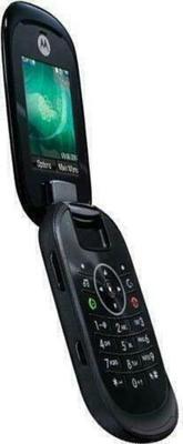 Motorola U9 Telefon komórkowy