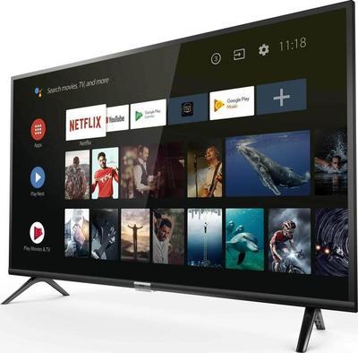 TCL 40ES560 TV