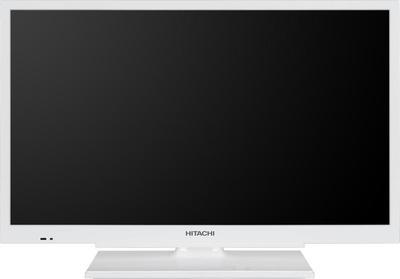 Hitachi 24HE2000W Fernseher
