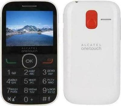 Alcatel OneTouch 2004G