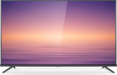 TCL 55EP660 TV