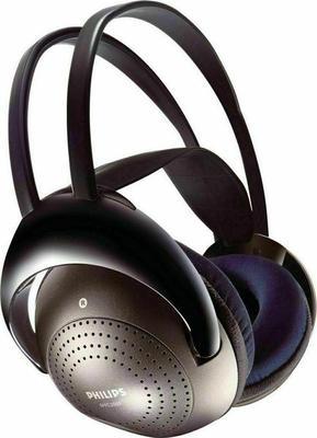 Philips SHC2000UG Headphones