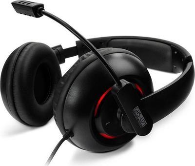 Fantec GHS-U71 Casques & écouteurs