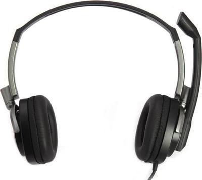 Zalman ZM-HPS100 Headphones