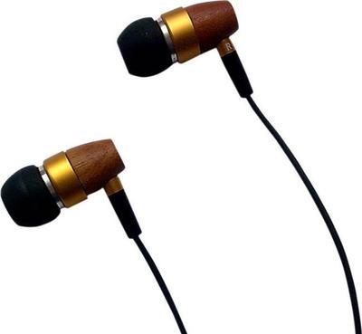 Rosewill RHTS-11002 Headphones