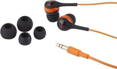 Acme HE10 Headphones