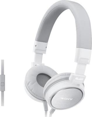 Sony MDR-ZX610APW Kopfhörer