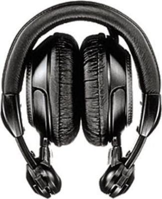 Panasonic RP-DJ1215E Kopfhörer