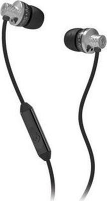 Skullcandy Supreme Sound Titan Kopfhörer