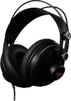 CAD Audio MH310